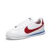 giay-Nike-Cortez-chinh-hang-904764-103