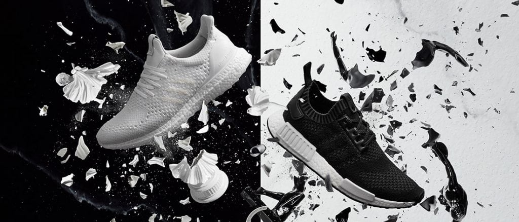 Ma-Maniere-x-adidas-Consortium-ultraboost-nmd-4