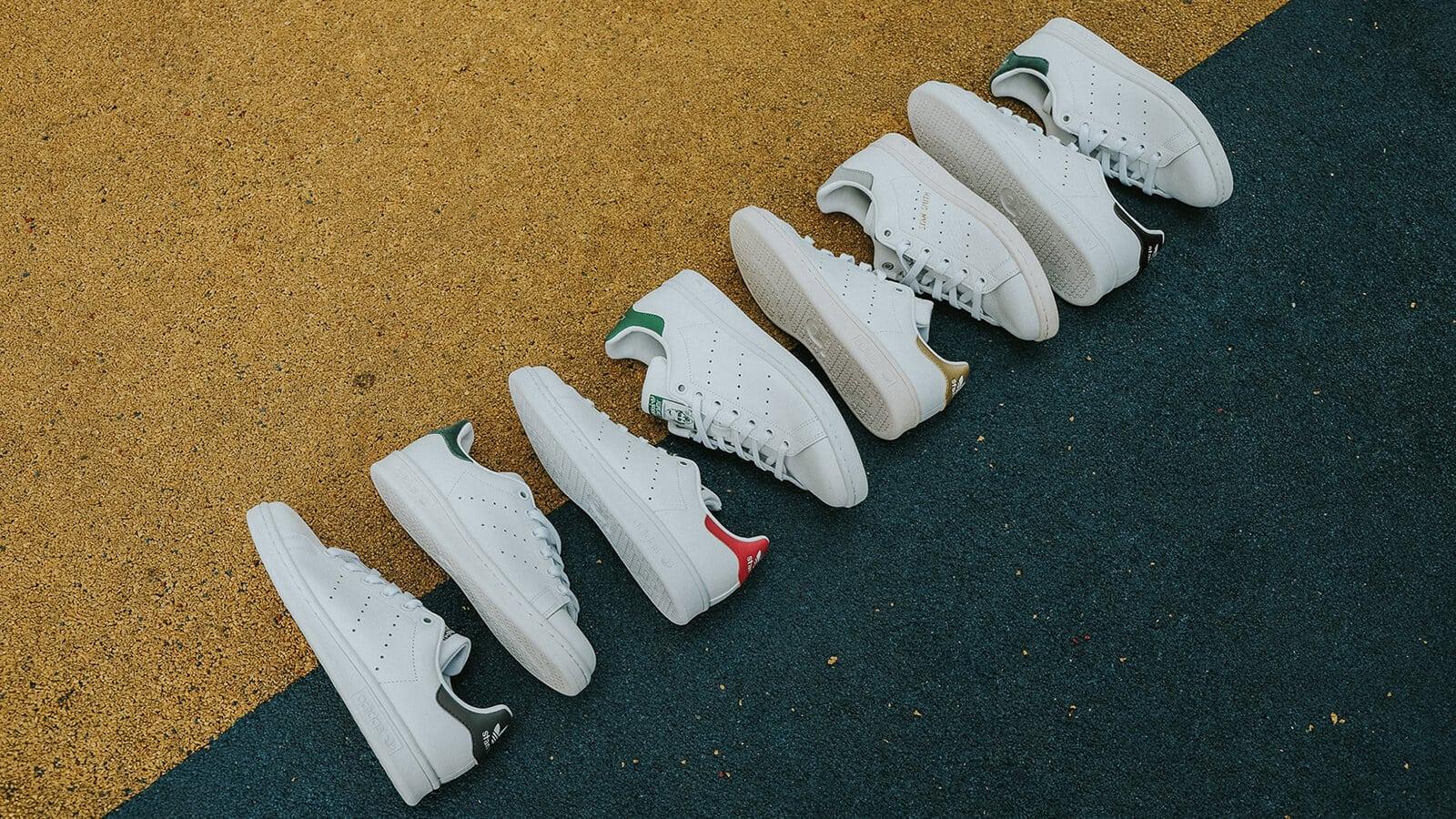 Banner Sneakerholic