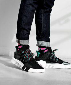 giay-adidas-chinh-hang-eqt-bask-adv-core-black-sub-green