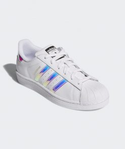 giay-adidas-chinh-hang-superstar-hologram-AQ6278