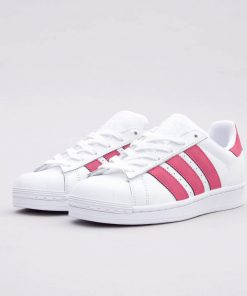 giay-adidas-chinh-hang-superstar-pink-CQ2690