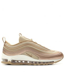 nike-wmns-air-max-97-ultra-17-metallic-bronze-altrosa-bronze-917704902-31643