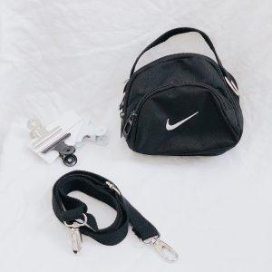 tui-Nike-mini-shoulder-bag-chinh-hang