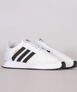 giay-adidas-chinh-hang-n-5923