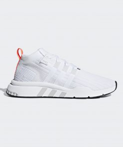 giay-adidas-chinh-hang-eqt-support-mid-white-red