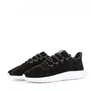 giay-adidas-chinh-hang-Tubular-Shadow-CQ0993