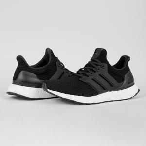giay-adidas-chinh-hang-ultra-boost-core-black