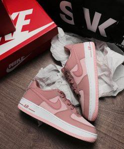 giay-adidas-chinh-hang-air-force-1-rust-pink