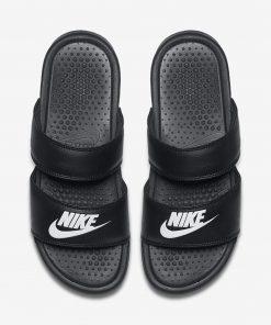 -Nike-benass-chinh-hang