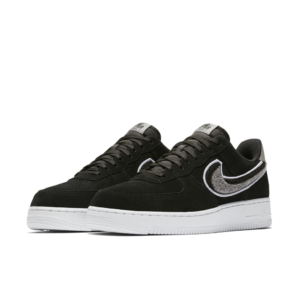 giay-nike-chinh-hang-air-force-1-chenille-swoosh-black