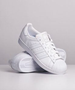 giay-adidas-chinh-hang-superstar-grey-one