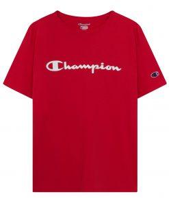 -champion-chinh-hang