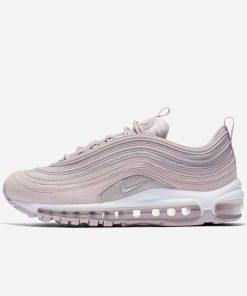 giay-Nike-chinh-hang-Air-Max-97-Gilter-Pink