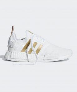 -adidas-chinh-hang-nmd-r1-white-cooper-metallic