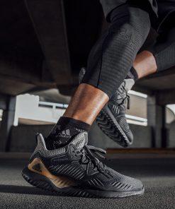 -adidas-chinh-hang-alphabounce-beyond-triple-black