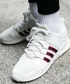 -adidas-chinh-hang-eqt-support-adv-trace-scarlet