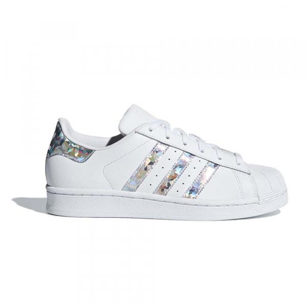 giay-adidas-chinh-hang-Superstar-F33889