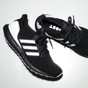 -adidas-chinh-hang-ultra-boost-4-0-oreo