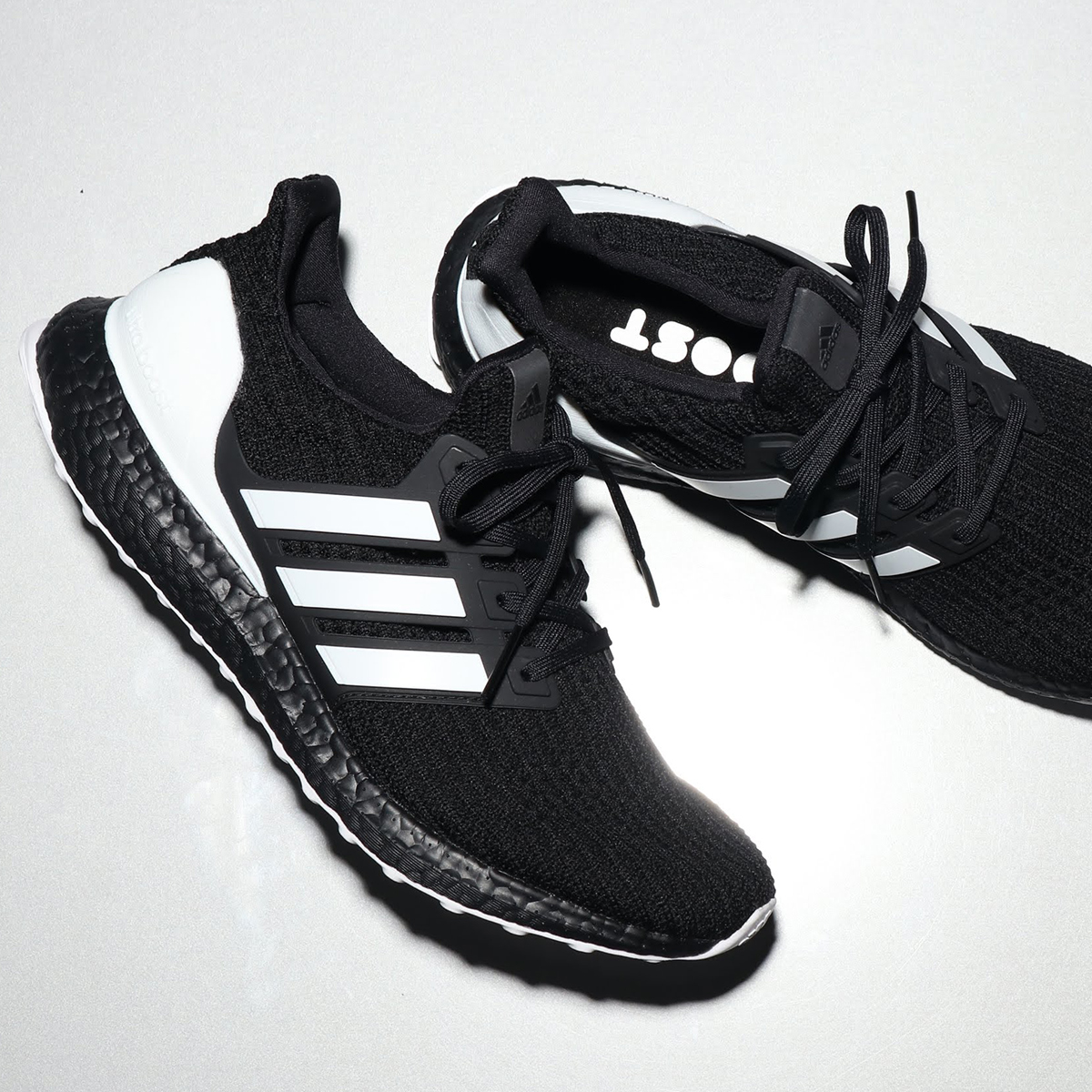 5fc4e7d38fae0 ... 4.0 Triple Black. Sold Out. -adidas-chinh-hang-ultra-boost-4-0-oreo