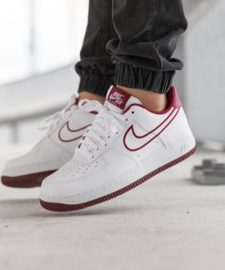 -air-force-1-low-team-red