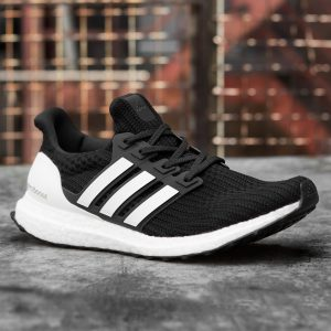 -adidas-chinh-hang-ultra-boost-show-your-stripe-black