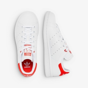 giay-adidas-chinh-hang-Stan-Smith-Red-2019
