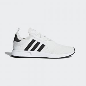 -adidas-chinh-hang-xplr-white-tine-cq22406