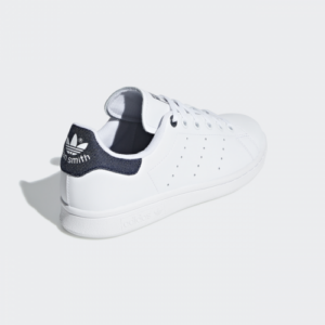 -adidas-chinh-hang-Stan-Smith-Jean-EE6173