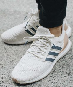 -adidas-chinh-hang-ultra-boost-show-your-stripe-tech-ink