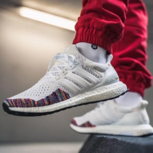iay-adidas-chinh-hang-ultra-boost-1-0-multicolor-BB7800