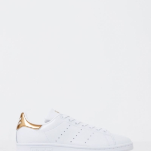 -adidas-chinh-hang-stan-smith-gold-metallic-ef0749