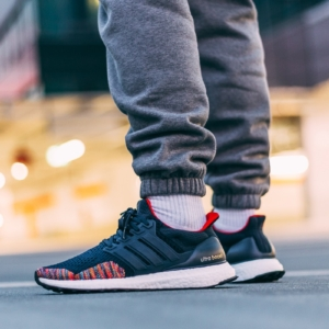 giay-adidas-chinh-hang-ultra-boost-multicolor-navy