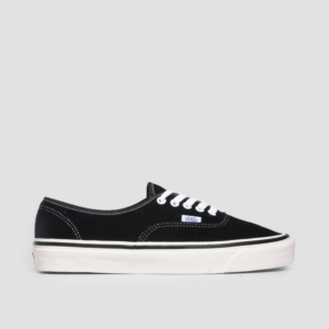 -vans-chinh-hang-authentic-44-dx