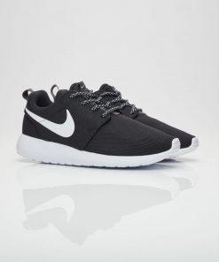-Nike-chinh-hang-Roshe-One-Black