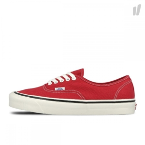 -vans-chinh-hang-authentic-44dx-anaheim-red