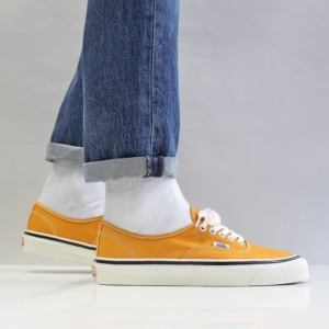 -vans-authentic-44dx-anaheim-factory-yellow