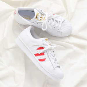 -adidas-chinh-hang-superstar-valentines-2019-ee3396