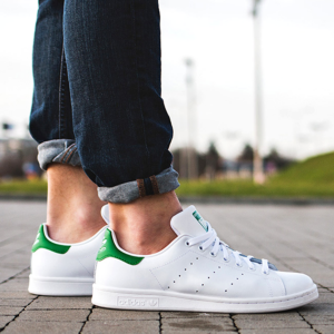 -adidas-chinh-hang-stan-smith-green-man