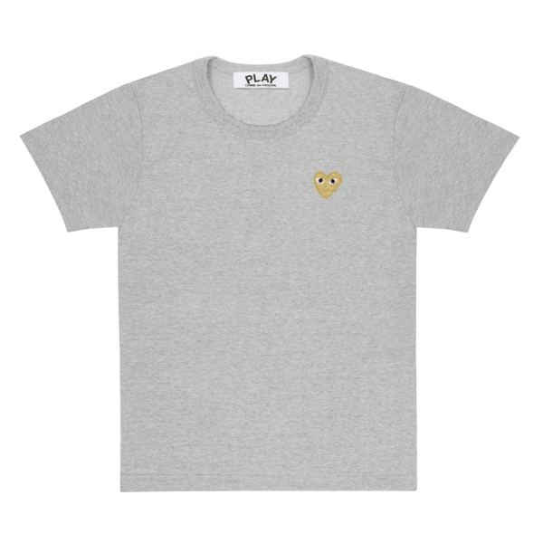 -T-Shirt-Comme-Des-Garcon-chinh-hang