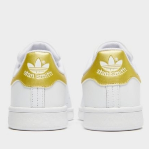 giay-adidas-chinh-hang-stan-smith-yellow-eg6974