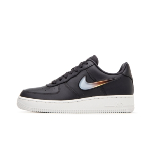 -nike-air-force-1-chinh-hang