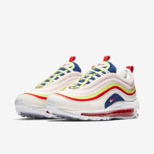 -Nike-chinh-hang-Air-Max-97-SE_Courdoury
