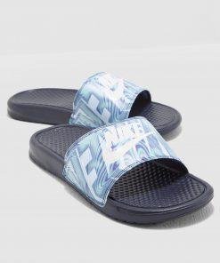 -Nike-Benassi-chinh-hang