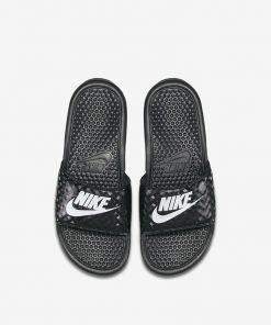 -Nike-Benassi-chinh-hang-343881011
