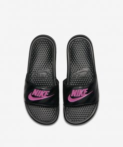 dep-Nike-benassi-chinh-hangdep-Nike-benassi-chinh-hang