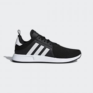 -adidas-chinh-hang-xplr-cq2405
