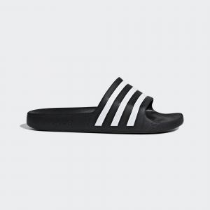 -adidas-chinh-hang