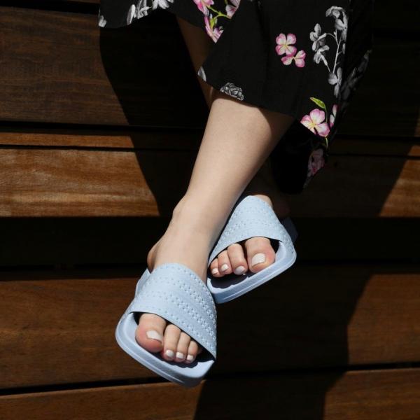 -adidas-adilette-ba7539-chinh-hang