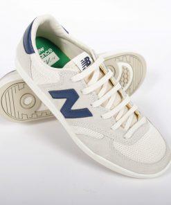 -New-Balance-CRT300-chinh-hang